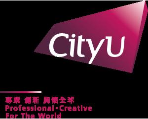 CityU Logo